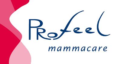 Profeel Mammacare